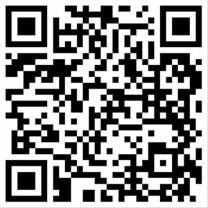 купить надежный и недорогой powerbank для путешествий на 10000 mAh