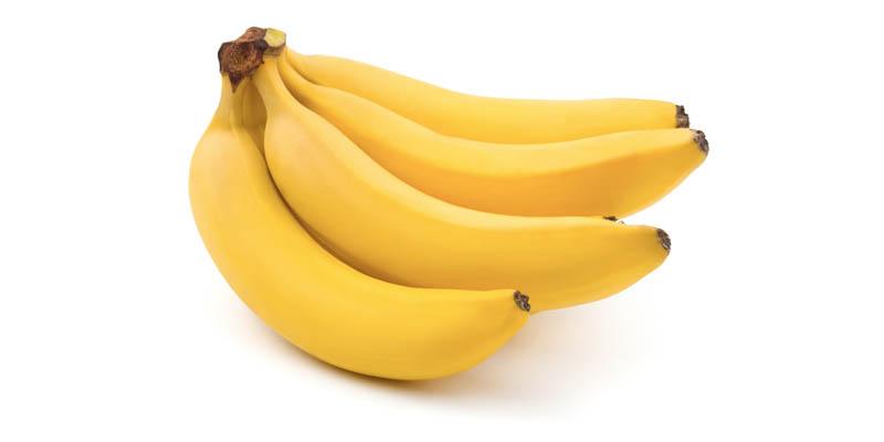 вкус банана в Таиланде: как выбрать, сколько стоит