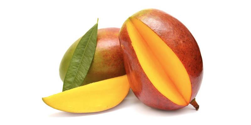 Манго в Таиланде: как выбрать, сколько стоит и как есть и чистить манго
