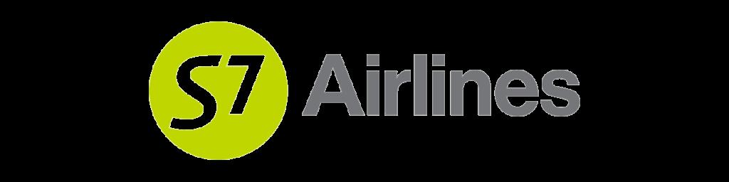 Как вернуть или обменять авиабилеты S7 Airlines