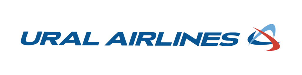 Как вернуть или обменять авиабилеты  авиакомпании «Уральские авиалинии»