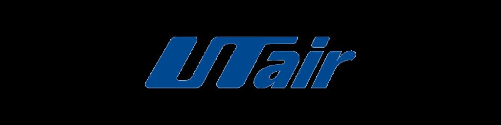 Как вернуть или обменять авиабилеты  авиакомпании  «Utair»
