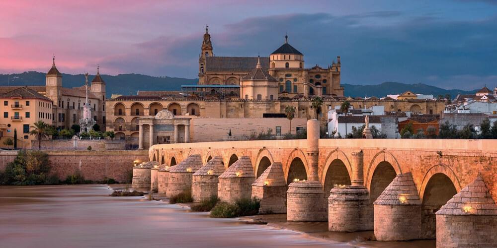 Кордоба (Испания)