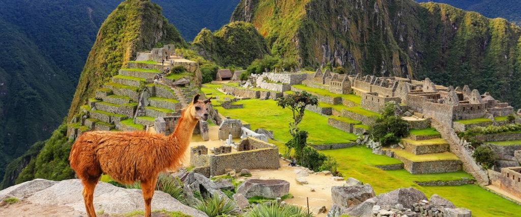 сколько стоит жить в Перу