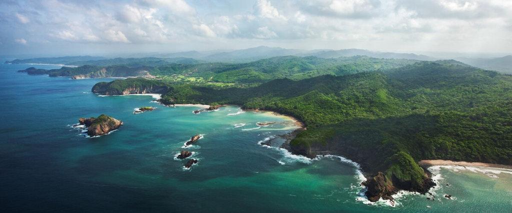 сколько стоит жить в Никарагуа